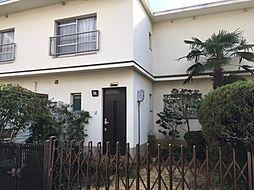 大阪府堺市南区槇塚台2丁