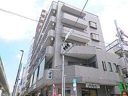 西日暮里駅 12.3万円