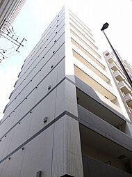 ドルチェ池袋NORTH・弐番館NC[6階]の外観