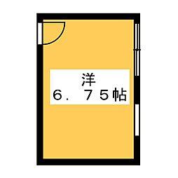 秋葉原駅 5.4万円