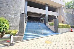 コスモ青葉台シェルヴェール弐番館