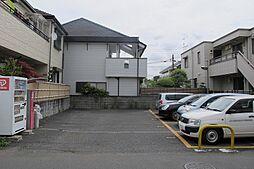 HOME'S】JR横浜線 相原駅 徒歩5...