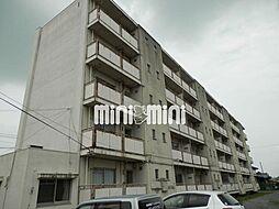 池野駅 2.5万円