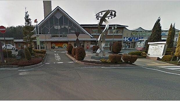 八日市駅(近江鉄道 本線)まで640m、八日市駅(近江鉄道 本線) 徒歩8分