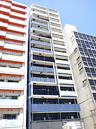 名古屋市営東山線 新栄町駅 徒歩1分の賃貸マンション