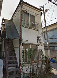 大森駅 3.5万円