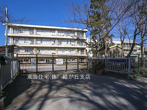 藤崎幼稚園