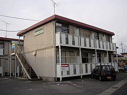 佐野市駅 2.3万円