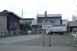 新旭川駅 0.5万円