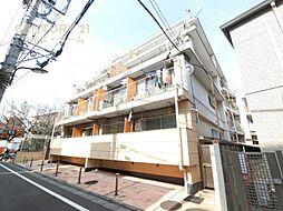 リレント早稲田