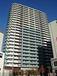 ライオンズタワーみどりのスタイリーナ11階