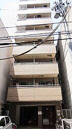アトール西中島[9階]の外観