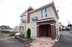 福音寺駅 4.8万円