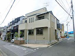青砥駅 4,580万円