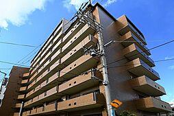 天王寺駅 2,598万円