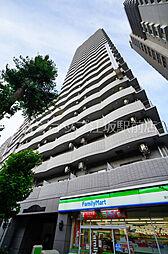 新大阪駅 8.7万円