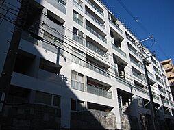 ル・グランデ新大阪南