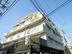 陵雲閣マンション 2F