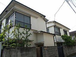 駒沢大学駅 1.8万円