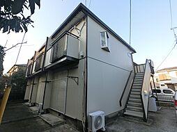 ユーカリが丘駅 3.3万円