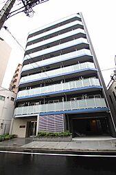 クラリッサ横浜阪東橋