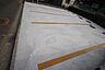 外観,,面積,賃料0.2万円,バス 警察署前下車 徒歩2分,,愛媛県宇和島市川内甲753