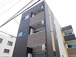 浅間町駅 6.7万円