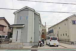 愛知県知多市大草字四方田