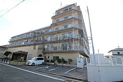 キャンパスシティ太宰府[425号室]の外観