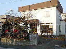 北海道札幌市豊平区西岡五条14丁目13-15