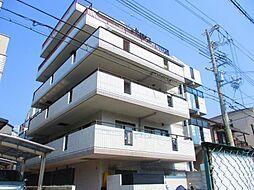 朝日プラザ兵庫永沢町2