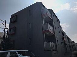 三鷹駅 14.4万円