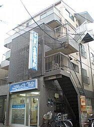 田端駅 6.4万円