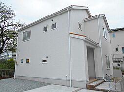 須賀川市森宿字横見根