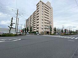 神明台住宅