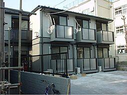 ma maison[1階]の外観