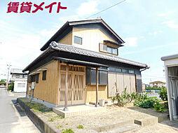 朝日駅 7.5万円