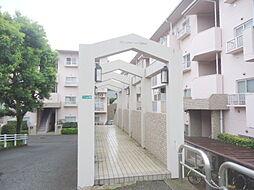 コンフォート橋本(8354-1)