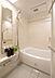 風呂,4LDK,面積87.75m2,価格3,980万円,JR横浜線 鴨居駅 徒歩8分,,神奈川県横浜市緑区白山1丁目