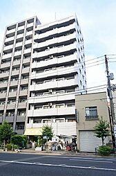 グリーンキャピタル東駒形