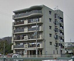 シティプラザ黒江二番館・58904