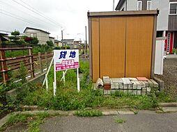 土崎駅 2.0万円