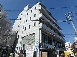 高島平駅 4.5万円
