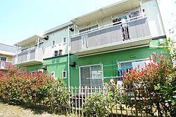 サンヴィレッジ松島 E[101号室]の外観