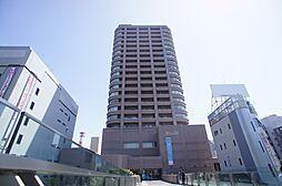 高崎駅 12.0万円