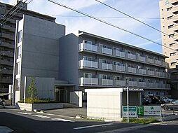 ア ズール 鳥取 県 米子 市 米子市の賃貸「オール電化に対応した物件」 物件一覧【home's】