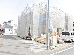 愛知県知多郡東浦町大字藤江字廻間86番地1号