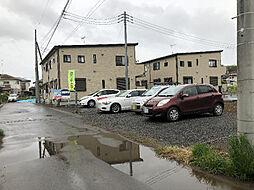 乙戸駐車場(1081-96)
