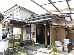 熊本県八代市高下西町799-7