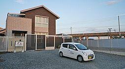倉敷市平田